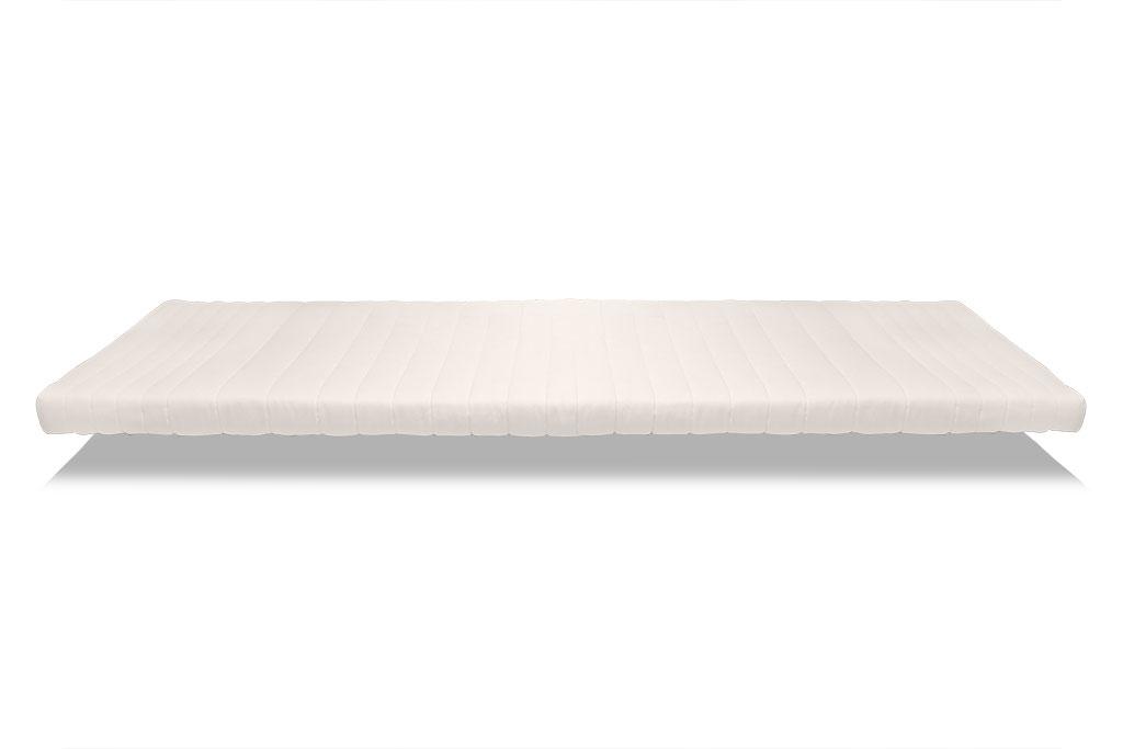 naturlatex topper top plus kologisch geborgenschlafen. Black Bedroom Furniture Sets. Home Design Ideas