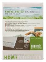 Natural Protect - Moltonauflage
