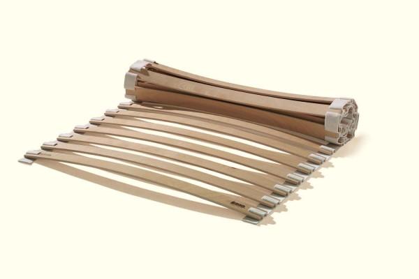 Rollrost Flexibel