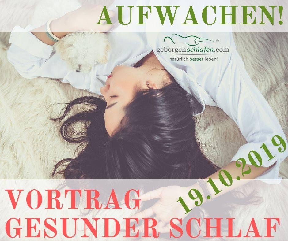 Vortrag_geborgenschlafen_Paderborn